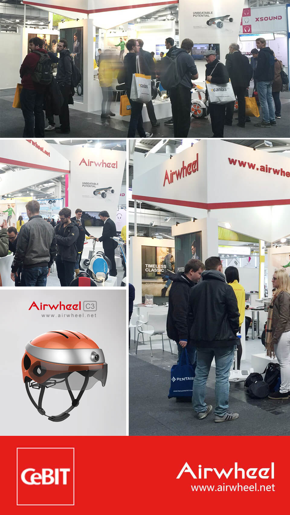 http://www.airwheel.net/scooter/cebit-3.14-4.jpg