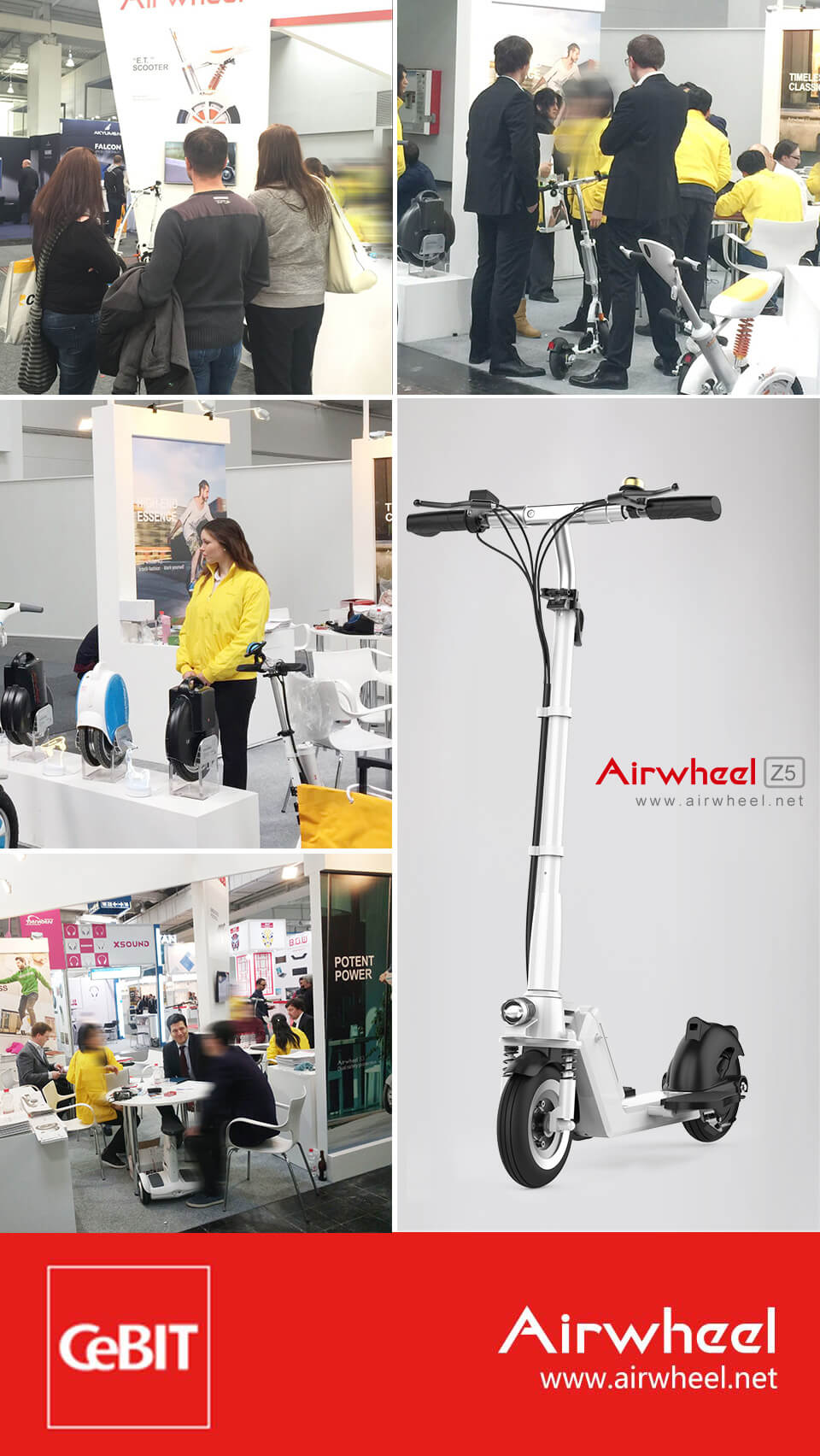 http://www.airwheel.net/scooter/cebit-3.14-6.jpg