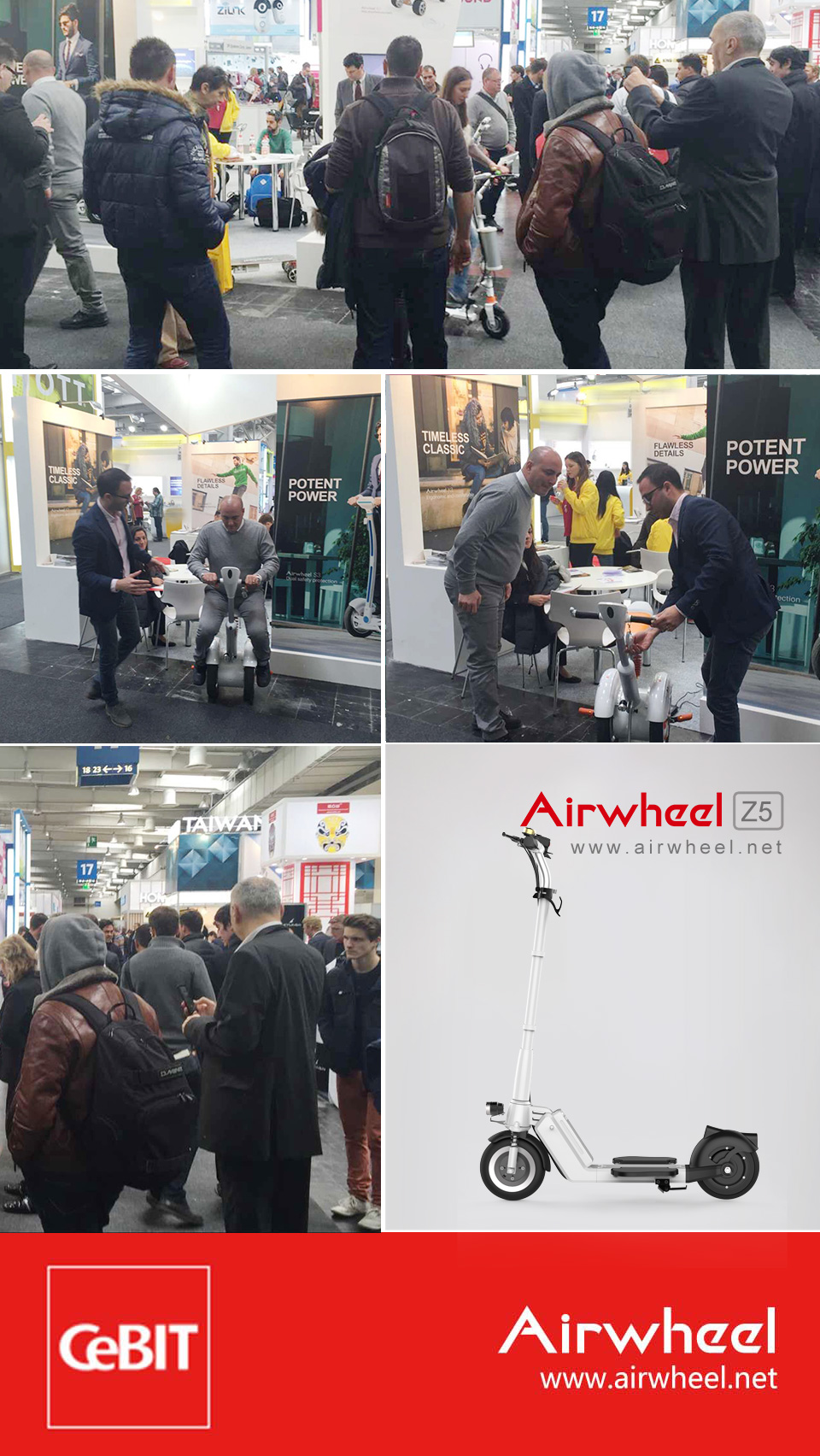 cebit-airwheel-1
