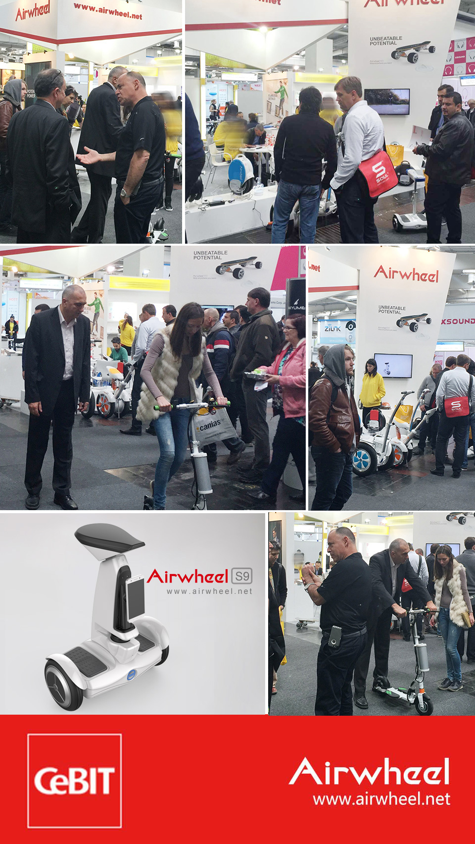 cebit-airwheel-2