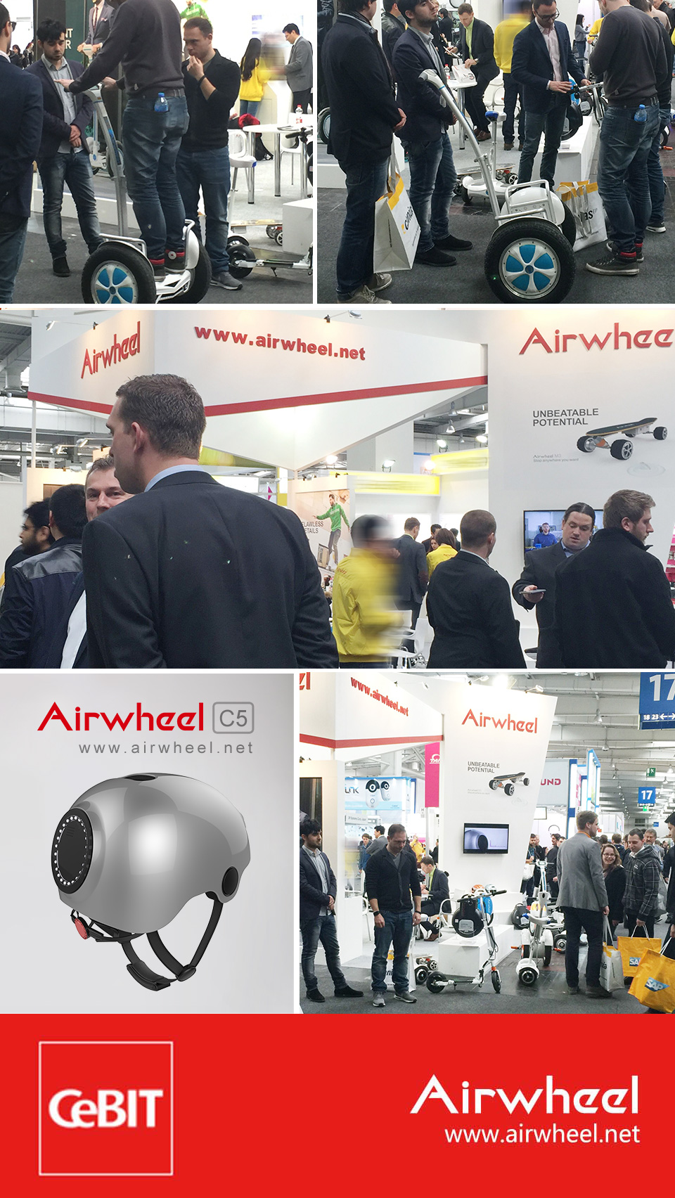 http://www.airwheel.net/scooter/cebit-airwheel-4.jpg