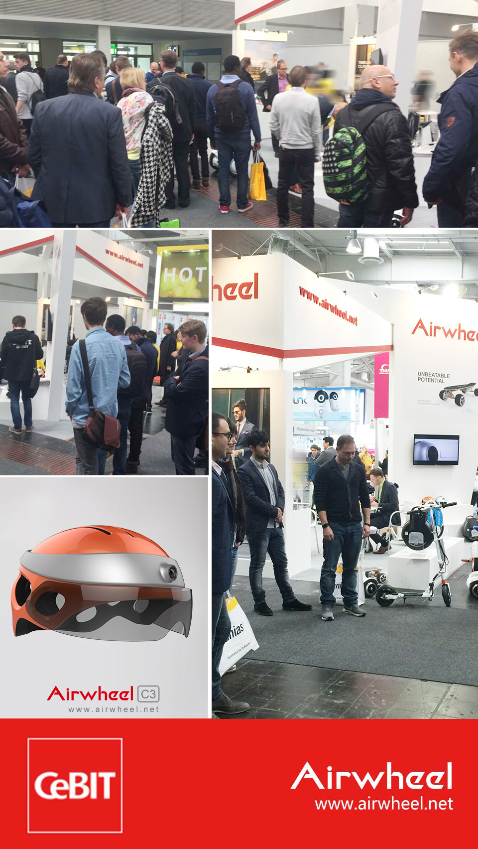 cebit-airwheel-5