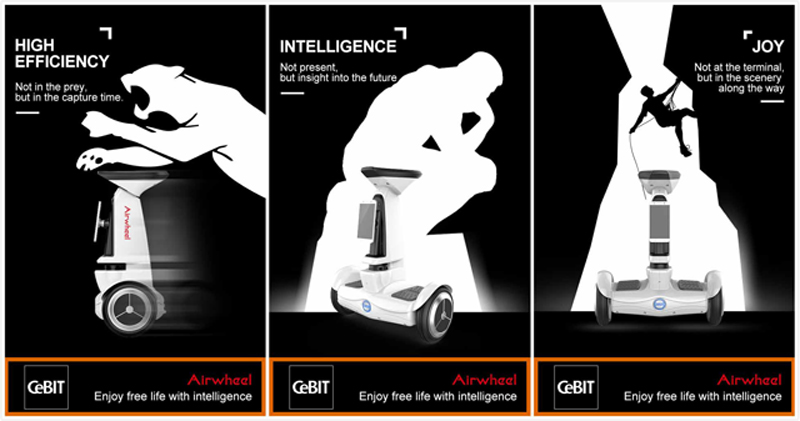 intelligent wheeled mobile robot
