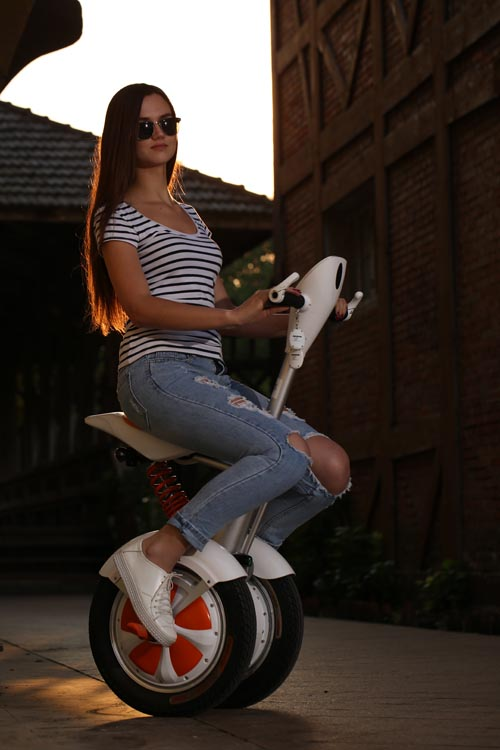 http://www.airwheel.net/scooters/Airwheel_A3_16.jpg
