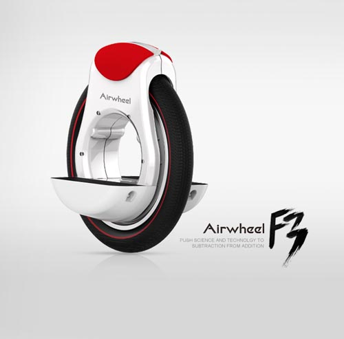 Airwheel_F3_3