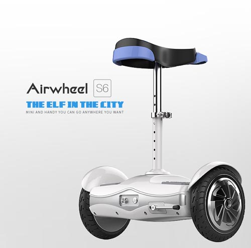 Airwheel_S6_1