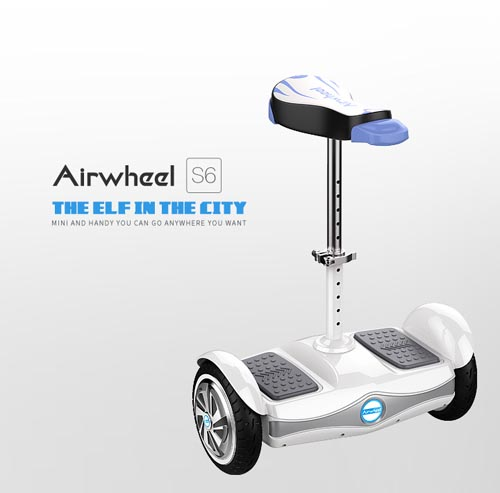 http://www.airwheel.net/scooters/Airwheel_S6_2.jpg