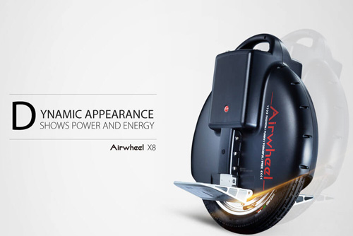 http://www.airwheel.net/scooters/Airwheel_X8_k.jpg