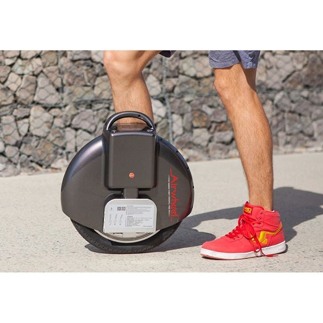 Airwheel_X8_l