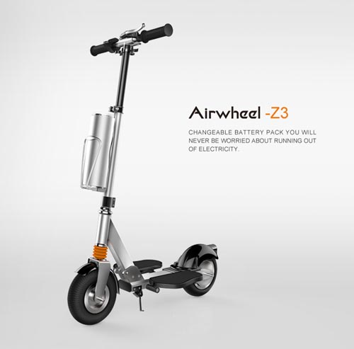 http://www.airwheel.net/scooters/Airwheel_Z3_2.jpg