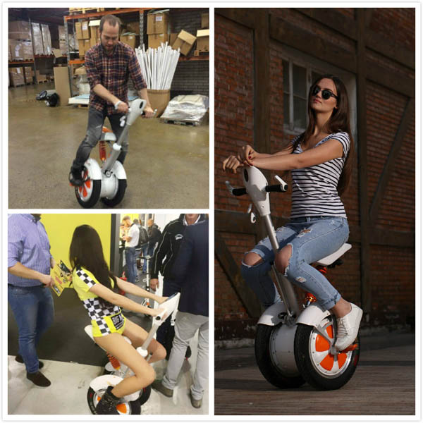 http://www.airwheel.net/scooters/airwheel-a3-2.jpg