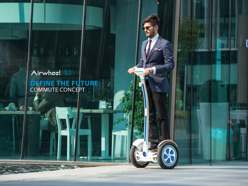 airwheel-s3-2
