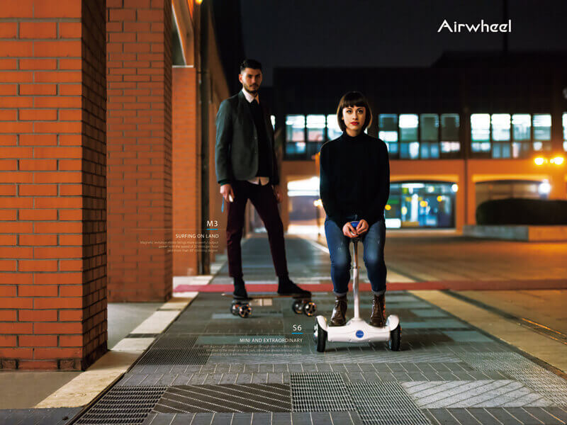 airwheel-s6-7
