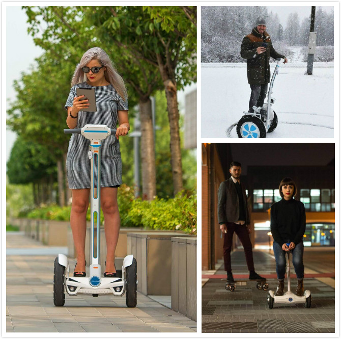 airwheel-sseries2