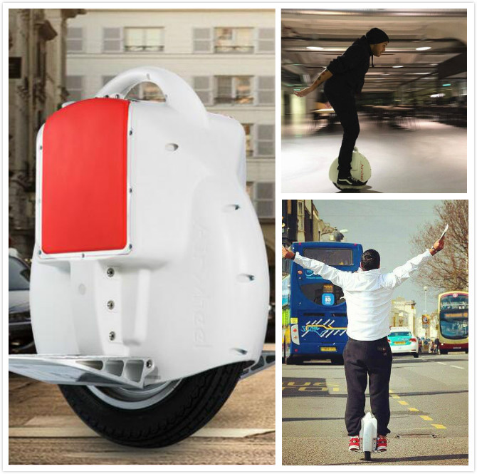 airwheel-xseries1