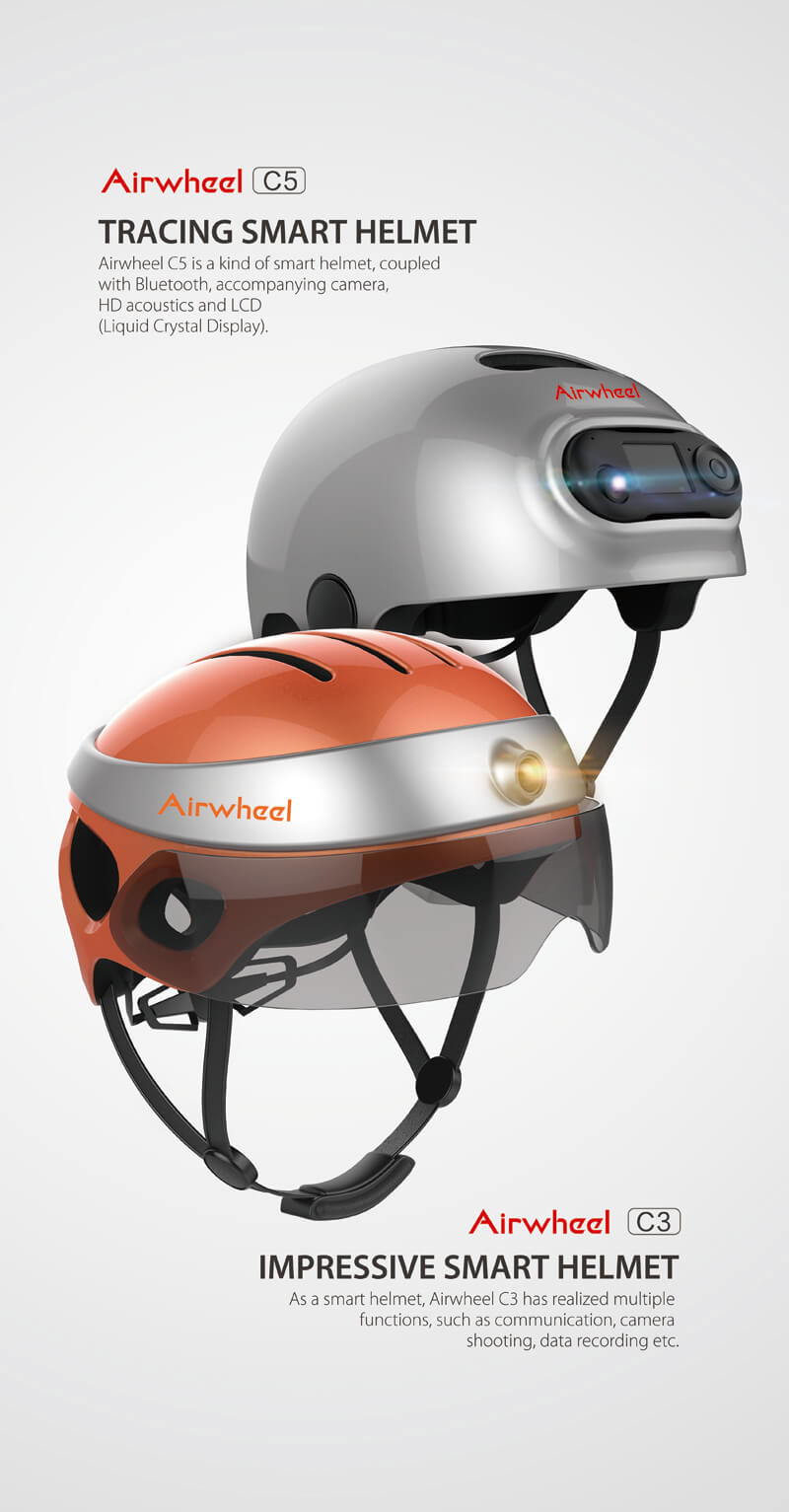 http://www.airwheel.net/scooters/airwheel_helmet_1.jpg