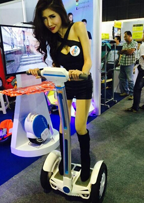 airwheel,electric scooter
