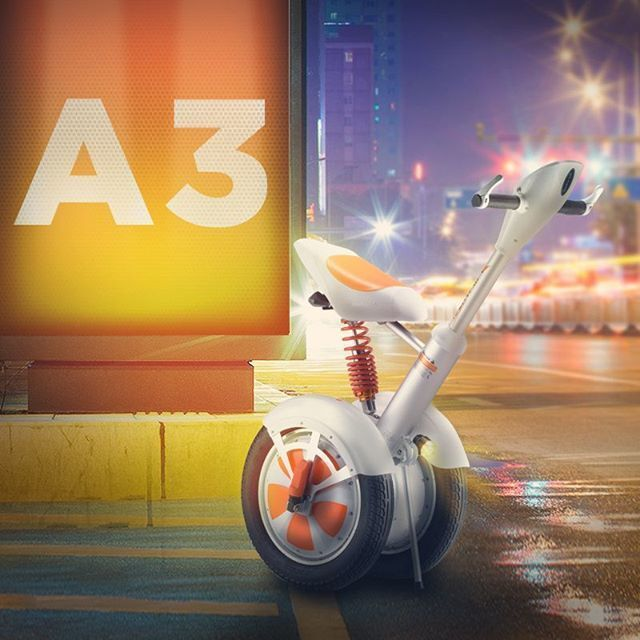 Airwheel_A3_33