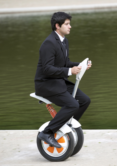 Airwheel_A3_5