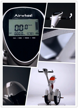 http://www.airwheel.net/skateboard/Airwheel_A3_test3.png