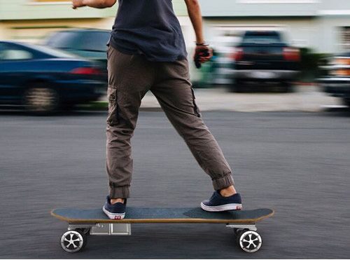 http://www.airwheel.net/skateboard/Airwheel_M3_12.jpg