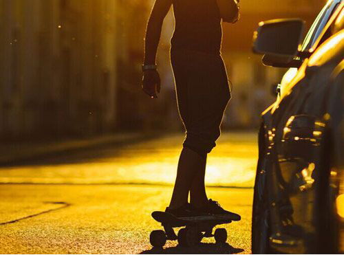 http://www.airwheel.net/skateboard/Airwheel_M3_14.jpg