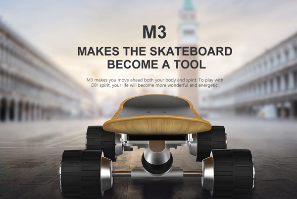 http://www.airwheel.net/skateboard/Airwheel_M3_17.jpg