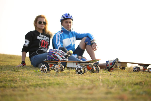 http://www.airwheel.net/skateboard/Airwheel_M3_41.jpg