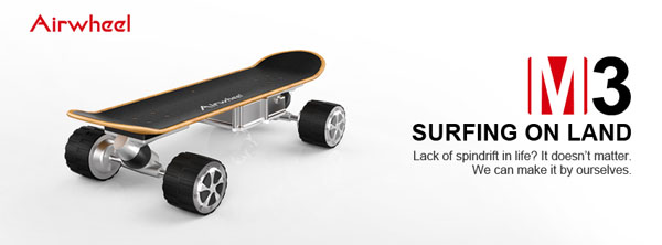 http://www.airwheel.net/skateboard/Airwheel_M3_42.jpg