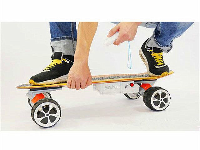 electric skateboards cheap