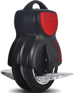 Airwheel_Q1_1