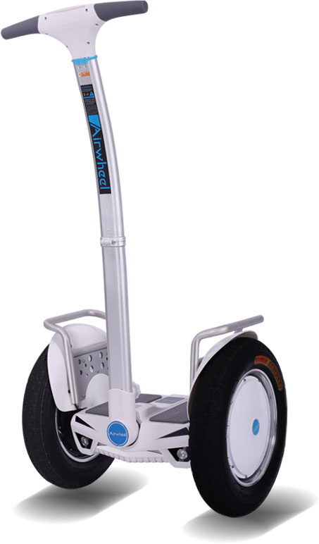 http://www.airwheel.net/skateboard/Airwheel_S5_4.jpg