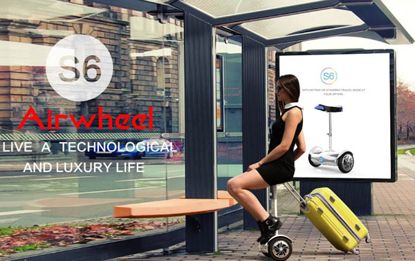 Airwheel_S6_13