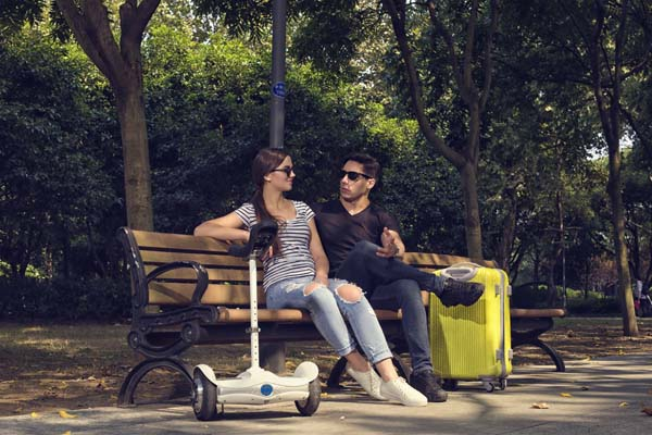 Airwheel_S6_21
