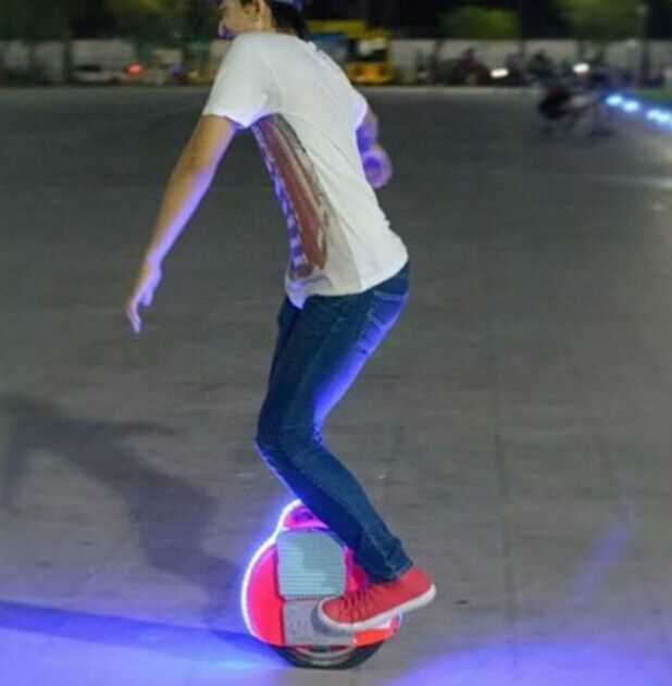 Airwheel_X3_a