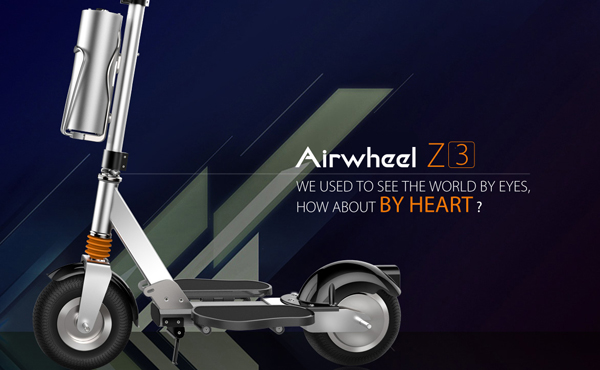 http://www.airwheel.net/skateboard/Airwheel_Z3_5.jpg