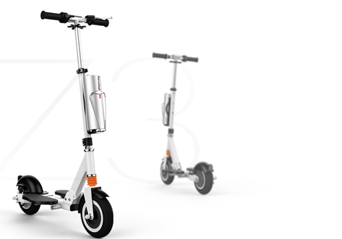 Airwheel_Z3_9