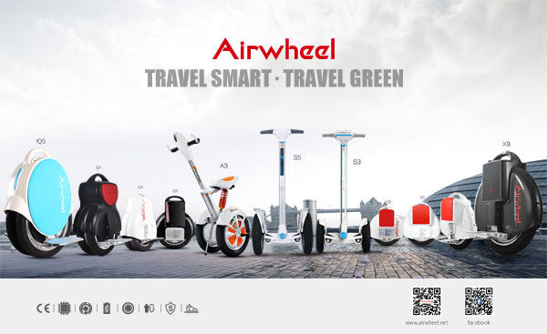Airwheel_all9