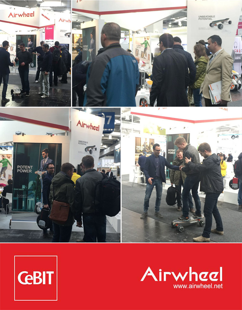 http://www.airwheel.net/skateboard/airwheel-cebit-scooter-1.jpg