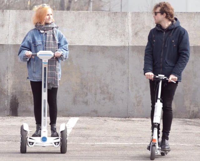 airwheel-s3-1