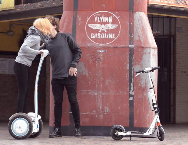 airwheel-z3-1