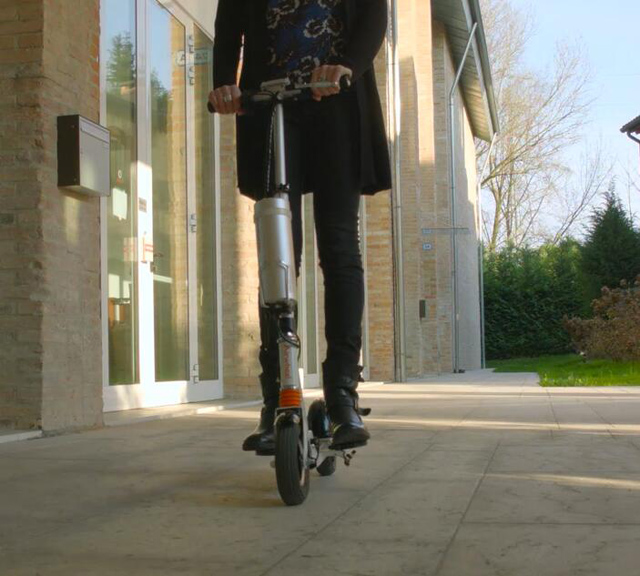 airwheel-z3-2