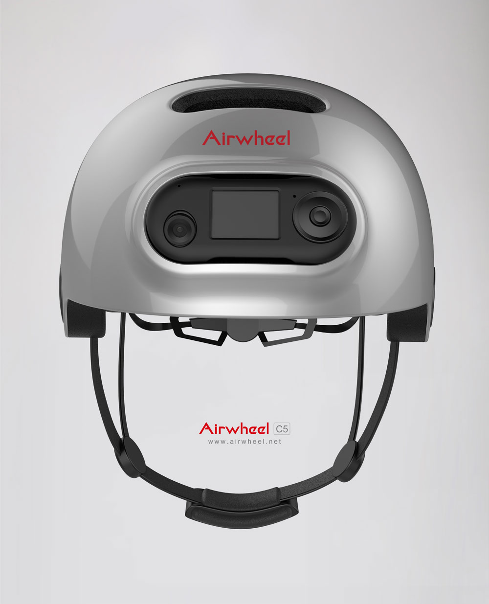 airwheel_c5