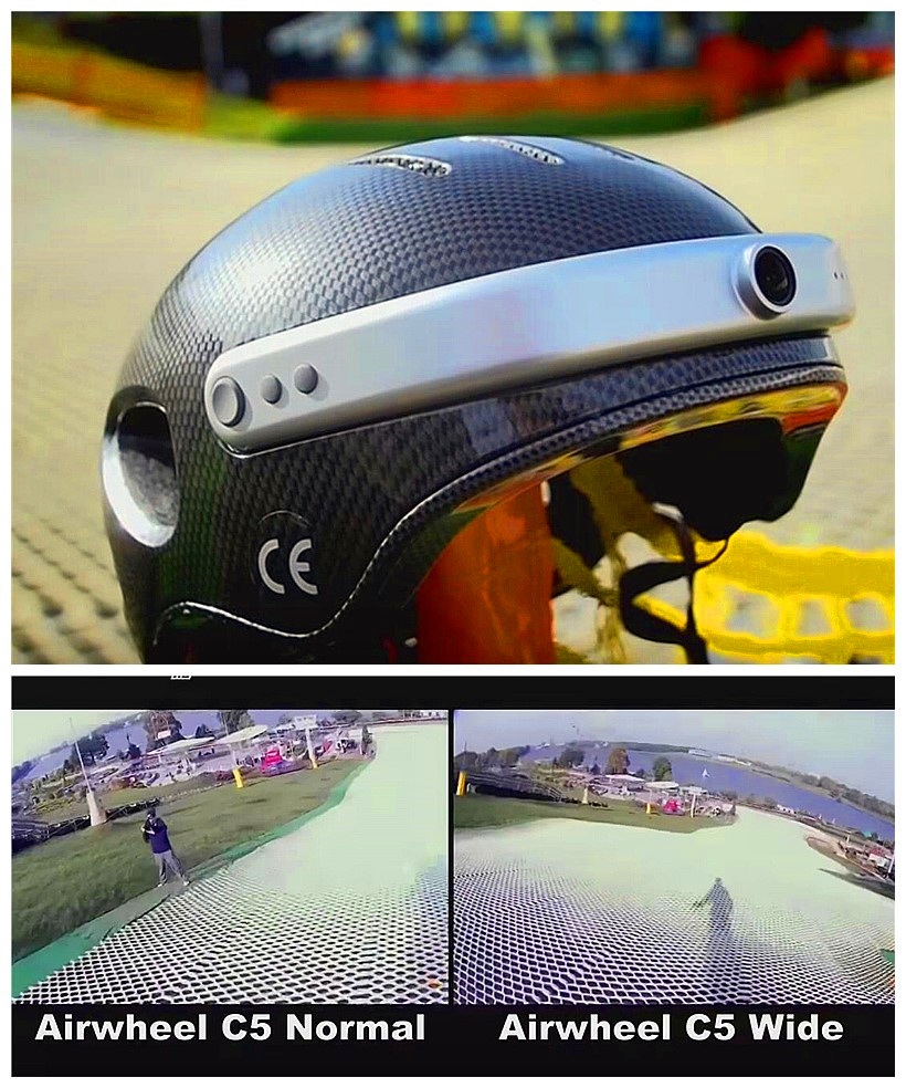 High quality sports Helmet