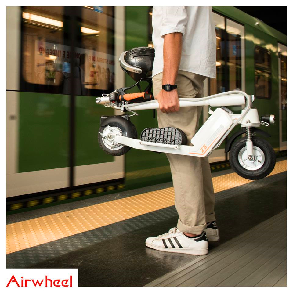 wholesale electric hoverboard