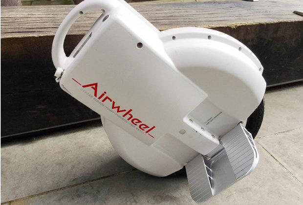 Airwheel, Pièces mono roue, Mono roues a vendre