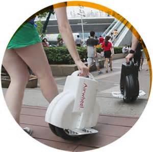 auto-équilibrer scooter électrique, Q3