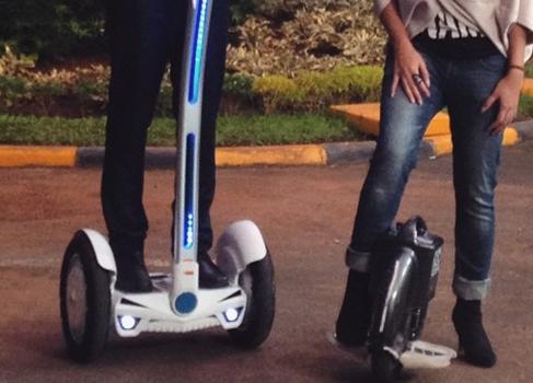 электрический скутер,одно колесо электрический скутер,самостоятельно балансом электрической одноколесном велосипеде,электрическая одно колесо