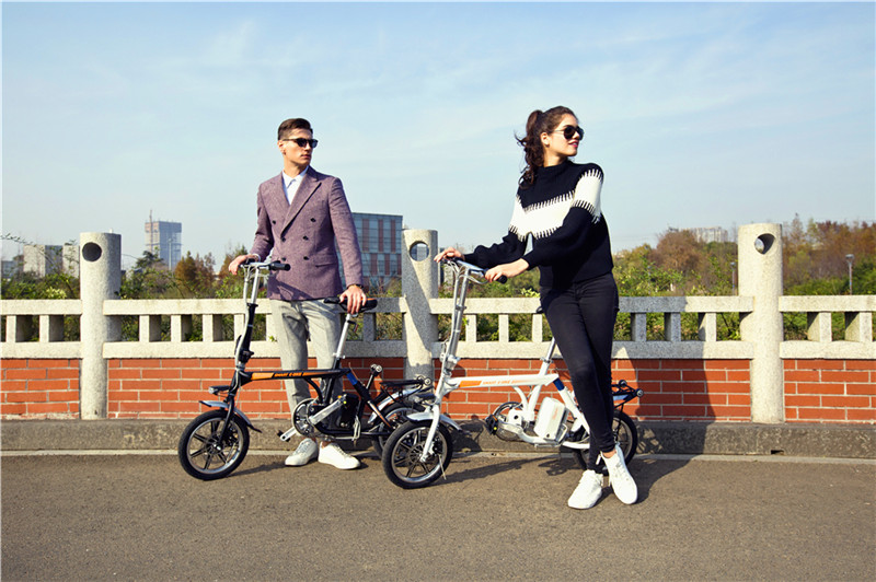 Airwheel R3