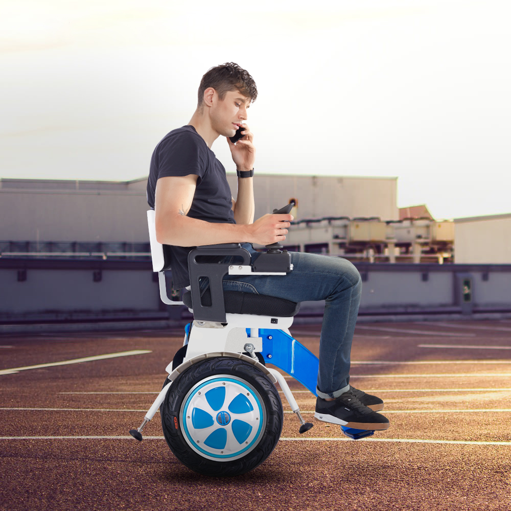 Airwheel A6S lightweight balance wheelchair%20(2).